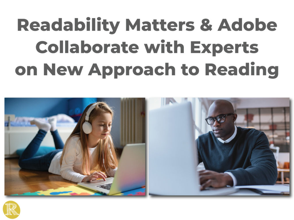 Readability-Matters-Adobe-Collaborate-with-epert-on-new-approach-to-reading